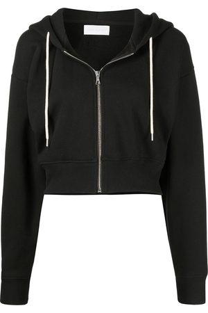 JOHN ELLIOTT Boca French terry hoodie