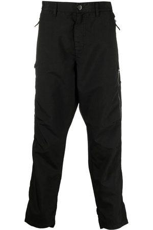 STONE ISLAND SHADOW PROJECT Men Sweatpants - Zip-detail trousers