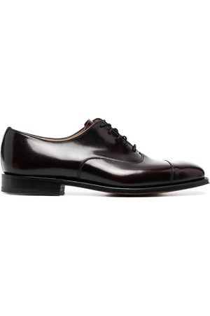 Church's Men Formal Shoes - Polished Derby shoes