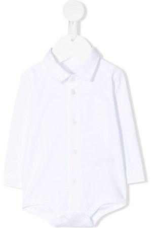 Il gufo Polo shirt body