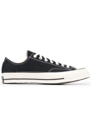 Converse Men Sneakers - Chuck Taylor 1970 sneakers