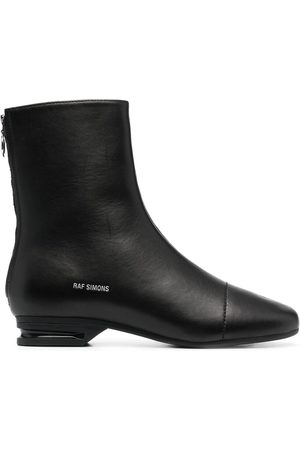 RAF SIMONS Men Ankle Boots - 2001-2 ankle boots