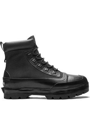 Converse Men Sneakers - X AMBUSH Chuck Taylor All-Star duck sneakers