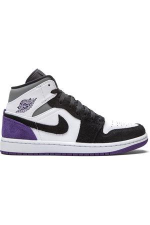 Jordan Men Sneakers - Air 1 Mid SE sneakers