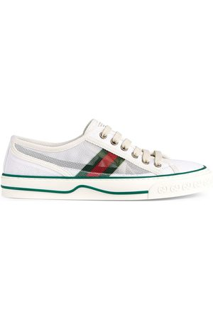 Gucci Tennis 1977 low-top sneakers
