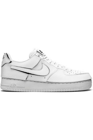 Nike Men Sneakers - Air Force 1/1 sneakers