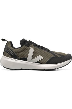 Veja Condor 2 low-top sneakers