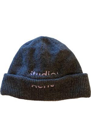 Acne Studios \N Hat & pull on Hat for Men