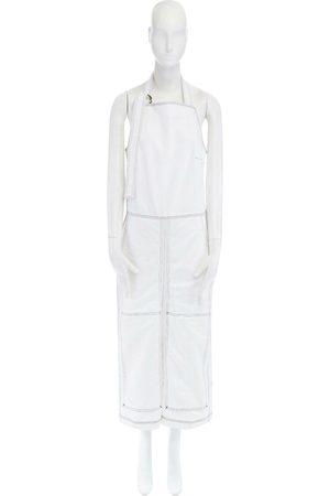 Vetements Cotton Jumpsuits