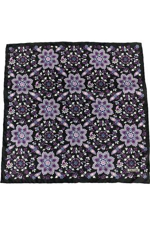 Tom Ford \N Silk Scarf & pocket squares for Men