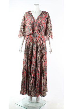 VILSHENKO \N Dress for Women