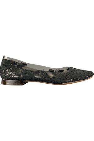 Marc Jacobs \N Glitter Ballet flats for Women