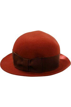 Kenzo Wool Hats