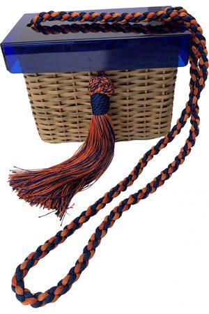 WAI WAI Women Purses - Handbag
