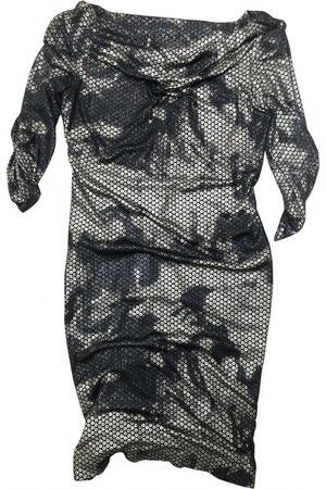 Jenny Packham \N Dress for Women