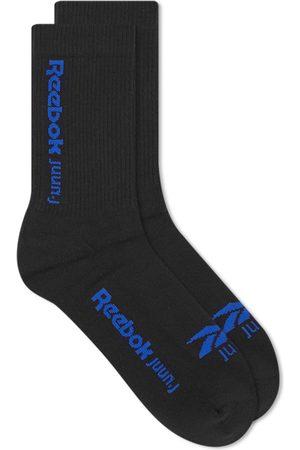 Reebok Men Socks - X Juun.J Sock