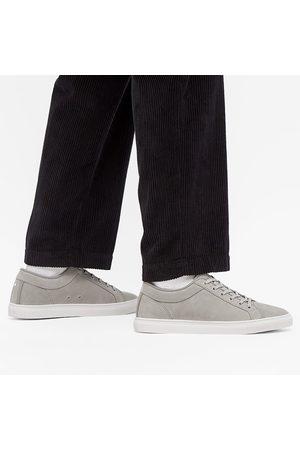 ETQ. Amsterdam ETQ. Low Top 1 Sneaker