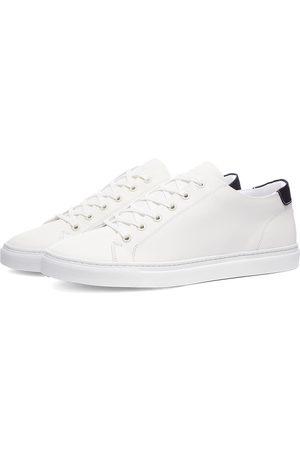 ETQ. Amsterdam Men Sneakers - ETQ Court Lite Low Top 01 Sneaker