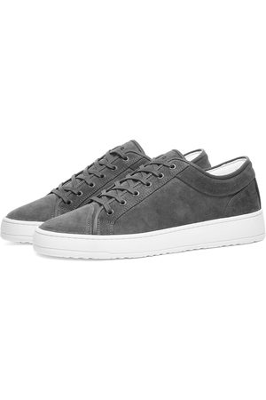 ETQ. Amsterdam Men Sneakers - ETQ Shades Low Top 01 Sneaker