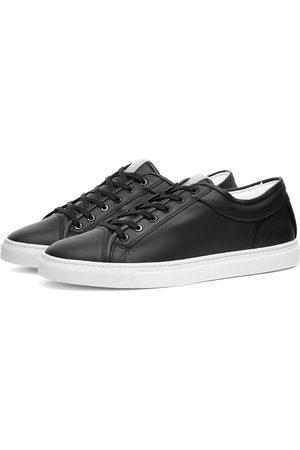 ETQ. Amsterdam Men Sneakers - ETQ Vegea Low Top 01 Sneaker