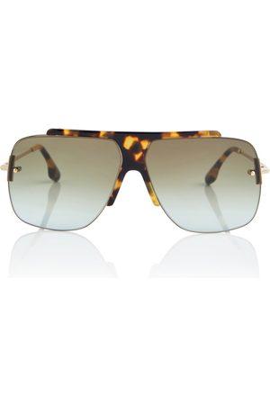 Victoria Beckham Women Aviators - Aviator sunglasses