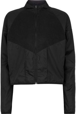 Nike Run Division zip-through jacket