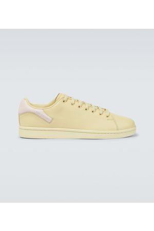 RAF SIMONS Orion sneakers
