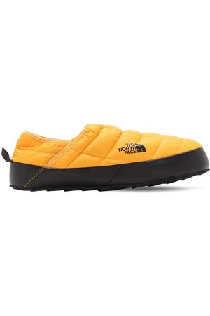 The North Face Thermoball Traction V Mules