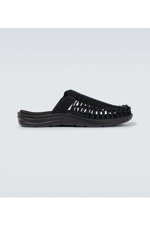 Keen UNEEK II sandals