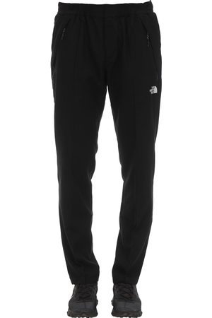 The North Face Poly Wool Blend Ripstop Pants