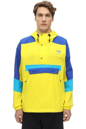 The North Face 92 Extreme Wind Anorak