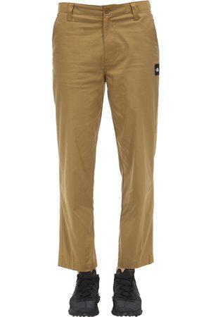 The North Face Side Slack Pants