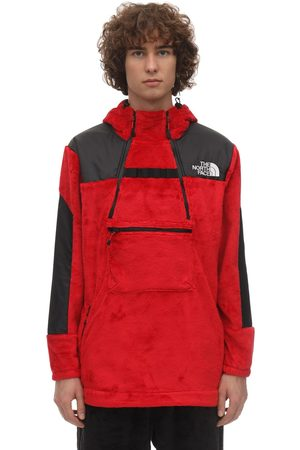 The North Face M Kk Gear Techno Hoodie