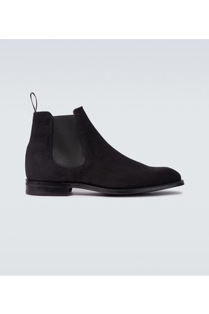 Church's Amberly suede ankle boots