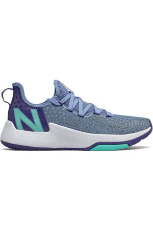 New Balance Women's FuelCell Trainer