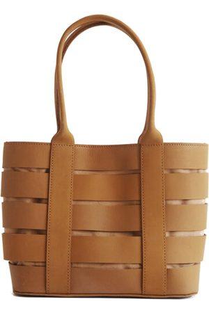Bembien Women Wallets - LUCIA BAG