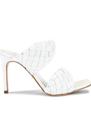 Raye Women High Heels - Jordan Heel in .