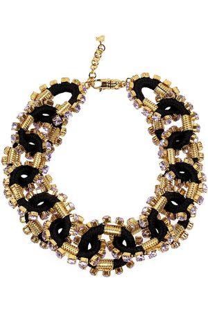 Dsquared2 Necklaces Women