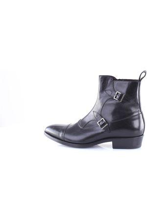 TAGLIATORE Men Boots - Boots Men