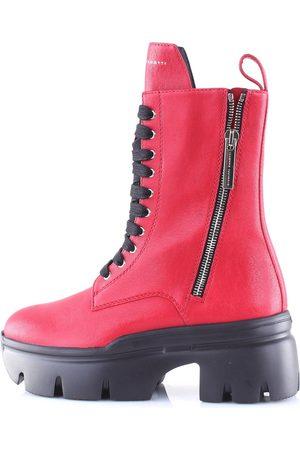 Giuseppe Zanotti Women Boots - Boots Women