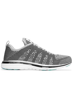 APL® ATHLETIC PROPULSION LABS Women Sneakers - Woman Techloom Pro Mesh Sneakers Size 5