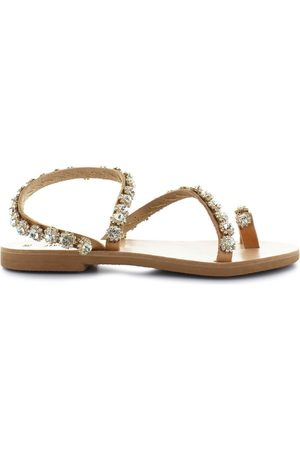 Dimitra's Workshop Sandals Women