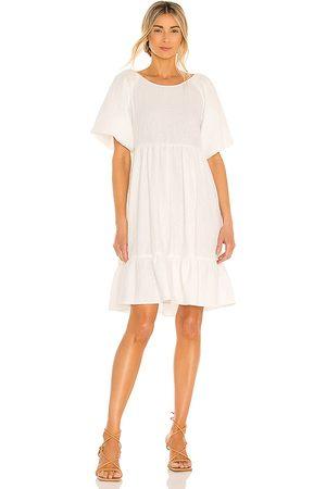 BCBGeneration Midi Dress in .