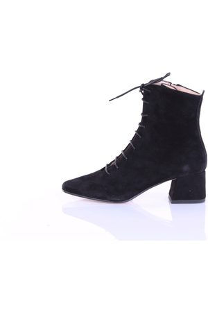 BIANCA DI Boots Women
