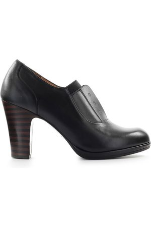 Chie Mihara Loafers Women