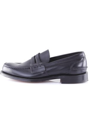 Church's Loafers Men