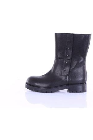 CHIARINI BOLOGNA Boots Women