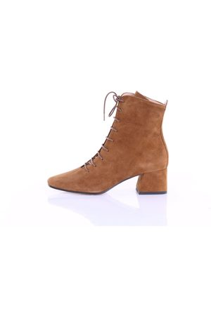 BIANCA DI Boots Women Cookie