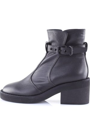MM6 MAISON MARGIELA Boots Women