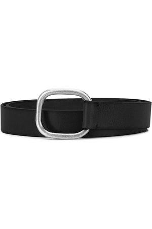 Dsquared2 Belts Women